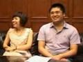 律师从法律角度讲解收房标准 (253播放)