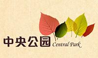 枣阳信达中央公园