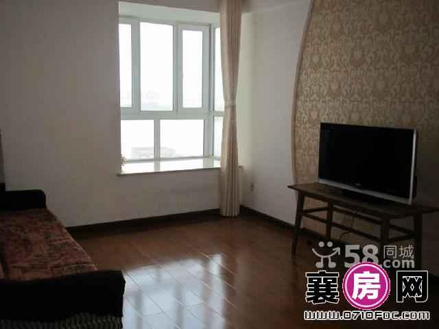 樊城区拉美步 2室1厅72平米 精装修 半年付(个人)