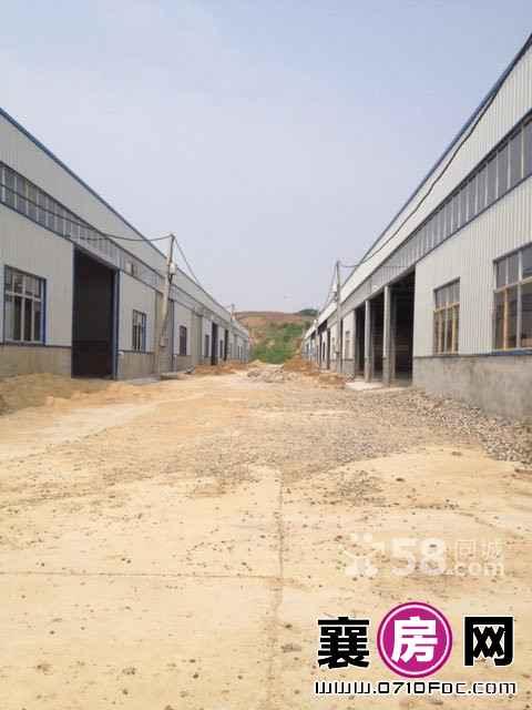 厂房 500厂房区域出租