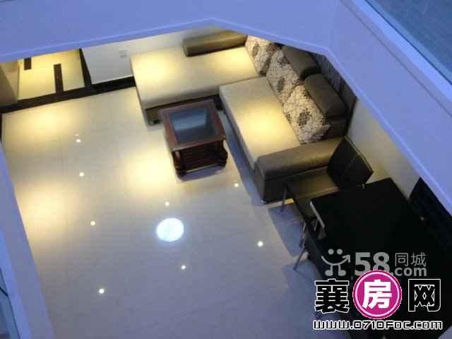 新五中经典学区房新房首租浪曼梦公园 2室1厅80平 精装修(个人)