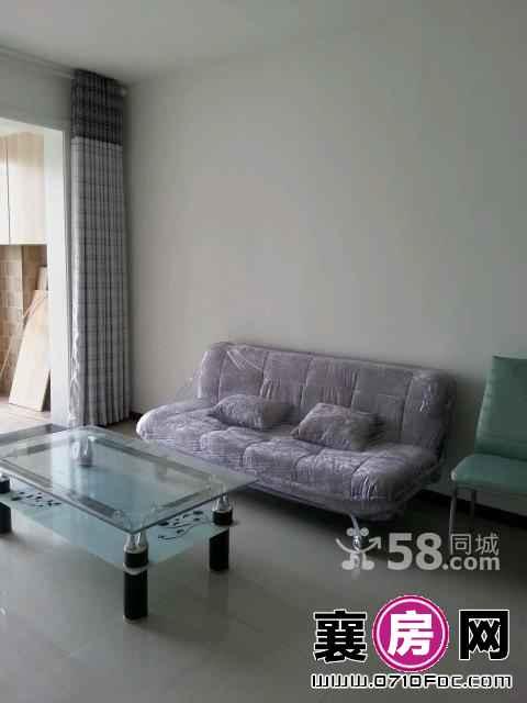 面议襄阳新五中附近学区房乐活城学府佳园 2室90平米(个人)