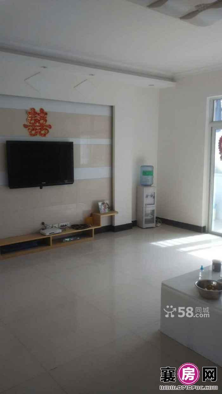 团山政府家属院 3室2厅2卫(个人)