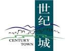 东津世纪城