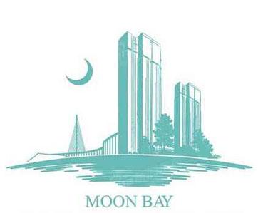 襄投·月亮湾