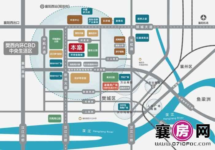 普陀龙湾交通图