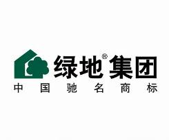 中国百强企业 绿地集团宣传片 (50播放)