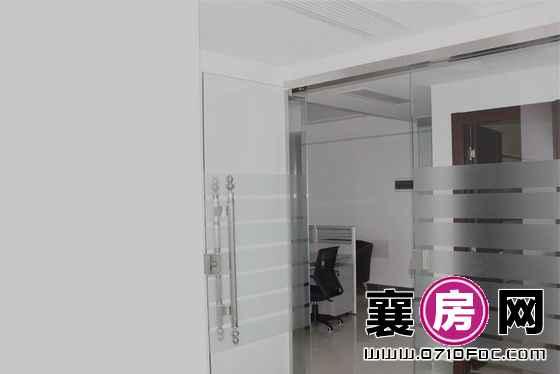 谷山大厦C户型83.45㎡ (2014-9-25)