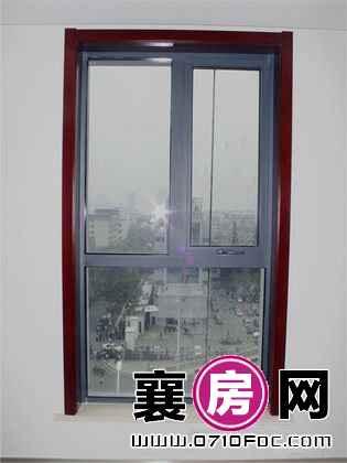 谷山大厦D户型111.23㎡ (2014-9-25)