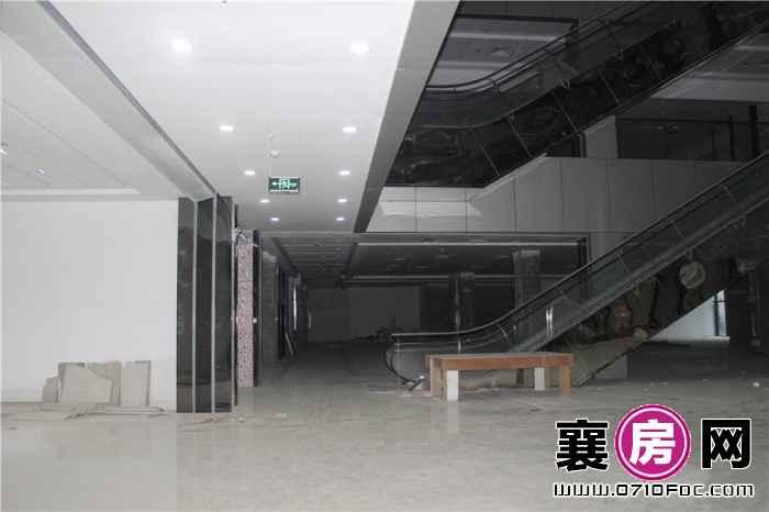 谷山大厦一层商铺(2015-10-28)