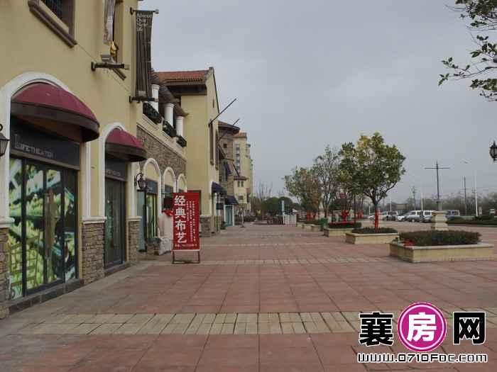 海上五月花沿街商铺(2015-11-26)2