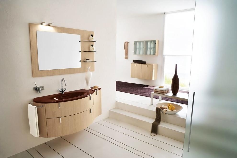 5大卫生间装修风水禁忌 避免损害家居环境
