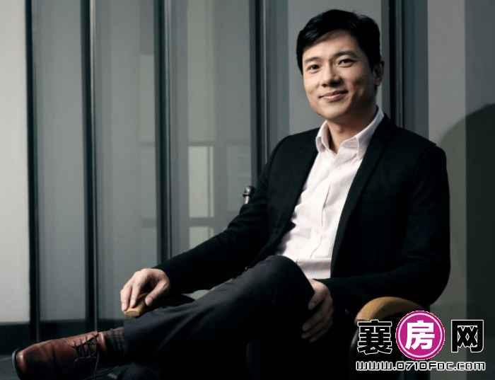 互联网大佬豪宅PK:马云、李彦宏、马化腾 (28)