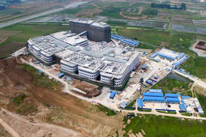 中心医院(2015-7-21)