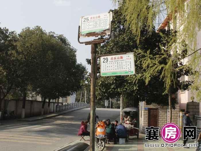 山河万里交通图 (2)
