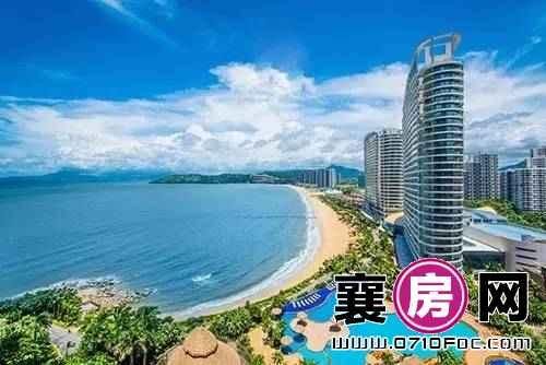 惠东十里银滩